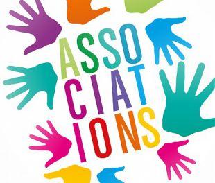 COMMISSION DES ASSOCIATIONS