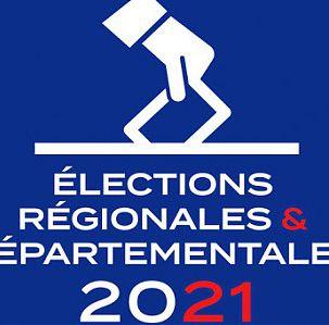 DÉPLACEMENTS DES BUREAUX DE VOTE
