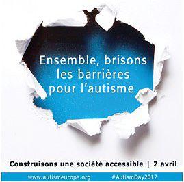 La France en bleu