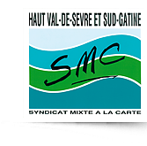 Rapport du SMC pour l'année 2018