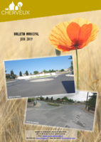 bulletin municipal-version finale du 18-06-2019